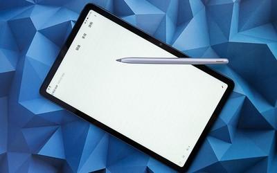 华为MatePad +HUAWEI M-Pencil 学习如此简单高效