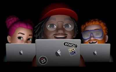 快速了解苹果WWDC2020 只看这一篇文章就足够了!