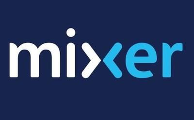 折戟沉沙 微软Mixer游戏流媒体平台将于7月22日关闭