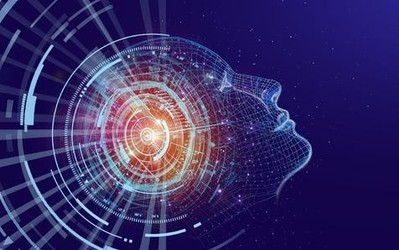 """人工智能的新""""技能"""" 國外用它為癌癥患者提供心理保健"""