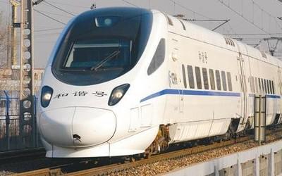 北京铁路部门:无核酸检测阴性证明无法乘坐火车
