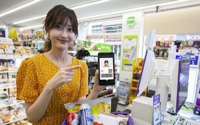 韩国电信运营商推出数字驾照 将以条形码等形式展现