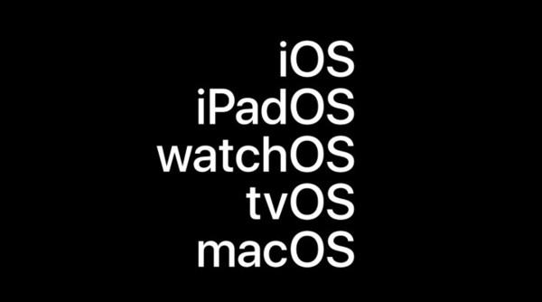 全面晋级 自成一派 iPadOS 14更新让你的iPad更好用