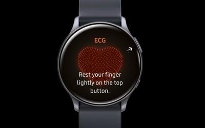 三星Watch 3真机渲染图曝光 设计精致还有这些功能