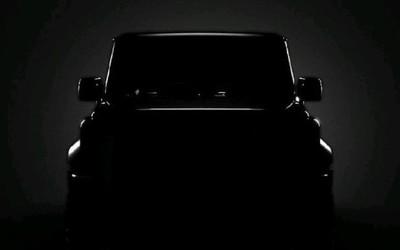 小米要卖车了?官方微博表示:造车?我们是认真的!