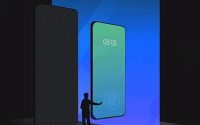 华为手机如何保护用户隐私?看完这些技巧你就知道了