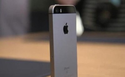 iPhone SE 3或搭载A13处理器 放弃搭载最强处理器?