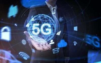 韩国将中频带频谱重新分配给5G使用 因5G需求激增