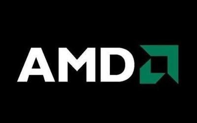 """欧洲硬件奖2020 AMD大获全胜 Intel一个奖都没""""捞""""到"""