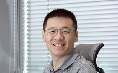 拼多多组织架构升级 CTO陈磊出任公司首席执行官