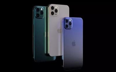 """可能是最全iPhone 12系列規格售價匯總 看完""""真香了"""""""