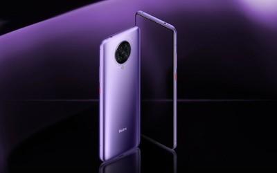 曝Redmi K30 Ultra要來了 是一款很強勁的中高端產品