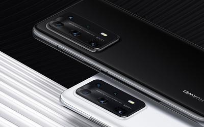 """外接鏡頭手機?華為新專利顯示新手機支持""""單反""""鏡頭"""