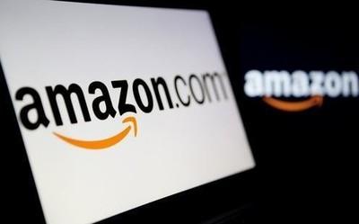 亚马逊成立全球打假团队 全面打击售假等消费欺诈行为