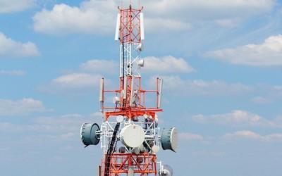 外媒:英國將不使用華為設備建設5G 且將撤掉現有設備