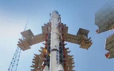 2020年各地高考作文出炉 北斗卫星导航系统成考题