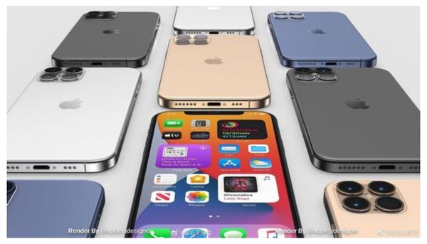 传闻iPhone 12系列不配充电器 对你我会有什么影响