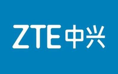 中兴携手山东联通完成800G OTN DCI应用场景测试