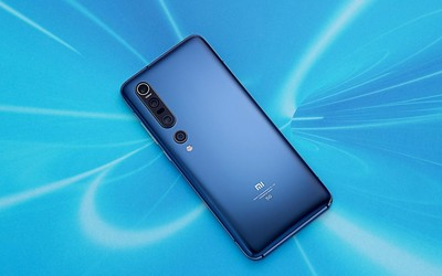 安兔兔公布2020年6月份Android手机性价比排行榜