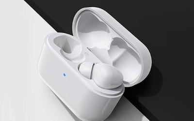 荣耀亲选耳机Earbuds X1预售超2.2万台 活动价149元!