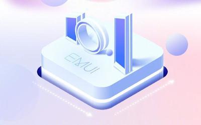 华为EMUI 10.1官方最全使用指南来了 别错过宝藏功能