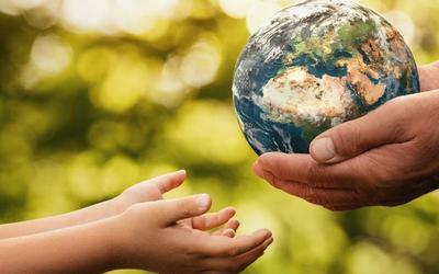 一图看华为2019年可持续发展报告 全球员工突破19万