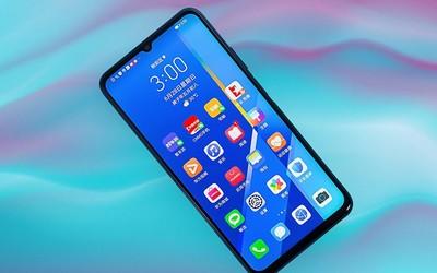 荣耀X10 Max终于来袭 大屏手机爱好者又有新选择