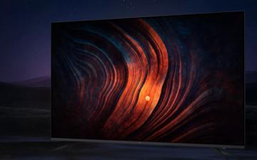 一加电视海外销售火爆 32英寸版打破亚马逊销售记录