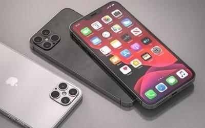 早報:iPhone 12包裝盒東西更少了 安兔兔又遭禁令