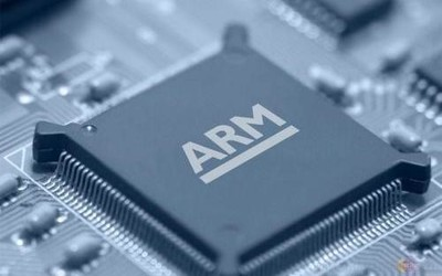 ARM剥离物联网服务业务 转而重新专注于核心芯片业务