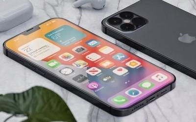 蘋果不再送耳機和充電器 iPhone 12價格反而更高了?
