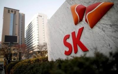 SK Telecom将建地震检测系统 可缩短地震响应时间
