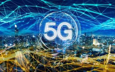 美国5G现状:T-Mobile覆盖城市最多 Verizon网速最快