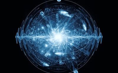量子导航来了?将实现更高精度定位 好像很厉害的样子