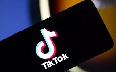 亚马逊通过内部邮件封杀TikTok?官方回应:发错了!