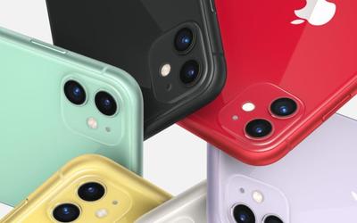iPhone只要1400元你敢信?爆料称苹果在打造千元机
