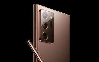 机情问答:Note20发布会有啥新品?iPhone 12续航堪忧?