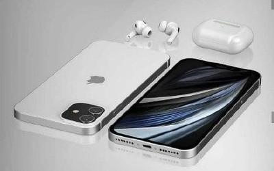 iPhone 12系列電池曝光 最大3687mAh最小僅2227mAh