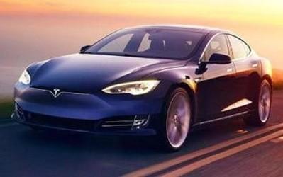外媒:特斯拉Model S和Model X新車已支持250kW快充