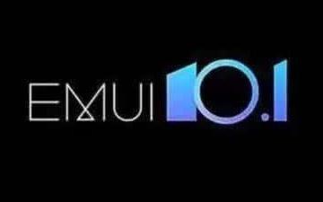 外媒:华为MateX和MateXs已获EMUI 10.1稳定版更新