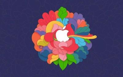 Apple三里屯后天上午10点开幕 旧店运营至今晚8点