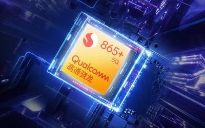 拯救者电竞手机Pro开启预约 新品将于7月22日亮相