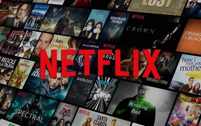 Netflix上半年订阅用户暴增2600万:已在拍摄明年剧集