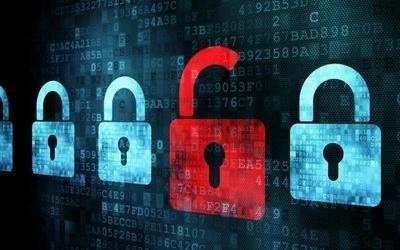 """美国网件被曝高危漏洞 """"技术黑箱""""暴露信息安全隐忧"""