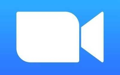 Zoom打破第二季度App Store下载纪录 超过了TikTok