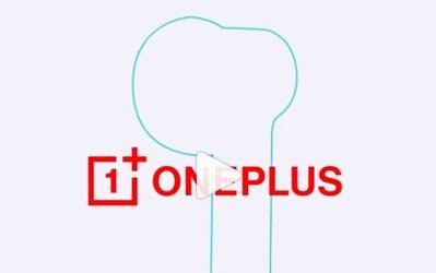 一加真无线耳机OnePlus Buds售价曝光 或低于100美元