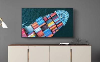 小米新款电视或将于9月在印度发布 正在展开用户调查