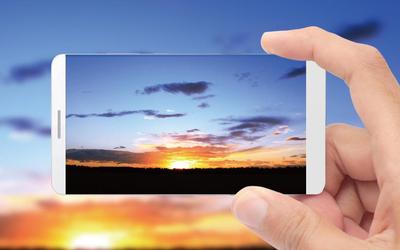 工信部:截至6月末 三大运营商4G用户数达12.83亿户