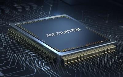 联发科天玑720中端芯片发布 7nm制程支持双模5G