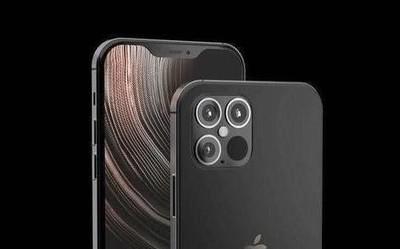 最新消息!蘋果iPhone 12或10月下旬發布 因生產延遲